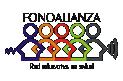 FonoAlianza