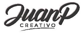 JuanpCreativo